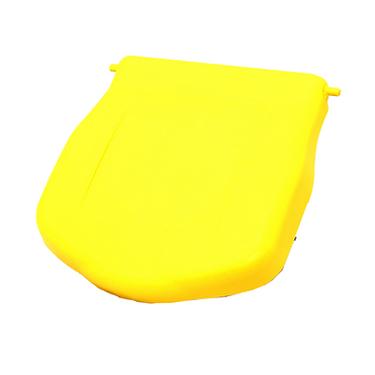 EcoDepo - Yellow Lid