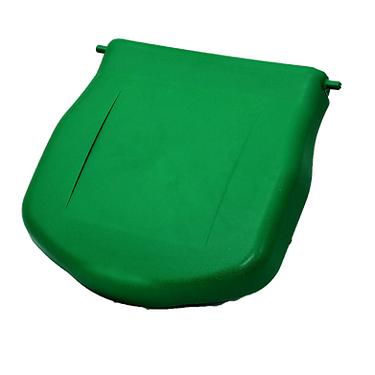 EcoDepo - Green Lid