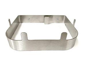 5L Food Caddy bracket