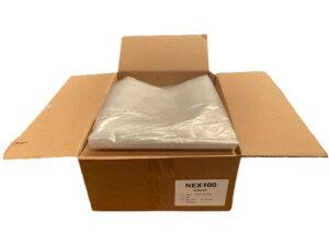 Nexus compatible bags